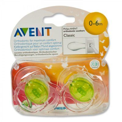 Chupones Para Bebe Búsqueda De Google Fall Kids Art Therapy Projects Kids Art Projects
