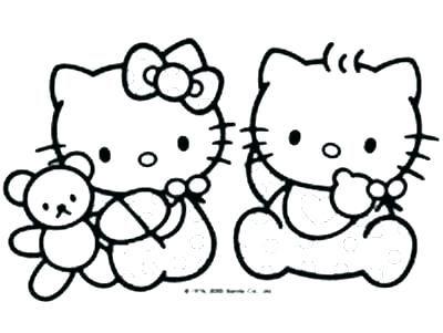 Sanrio Coloring Pages Google Search Hello Kitty Colouring Pages Hello Kitty Coloring Kitty Coloring