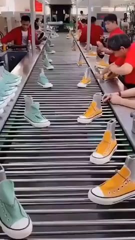 4 minutes of oddly satisfying