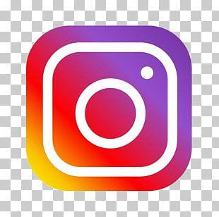 Pin Oleh Mayto Siriyada Di Quick Saves Di 2021 Instagram Gambar Seni