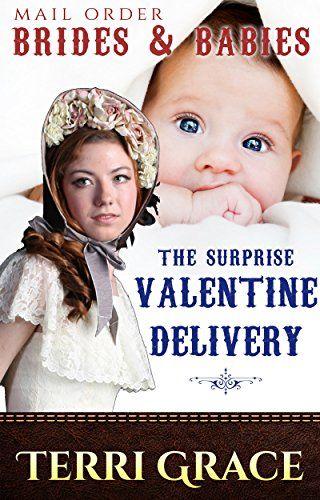Surprise Delivery Pdf Book Download Online Mail Order Bride Bride Book Baby Book