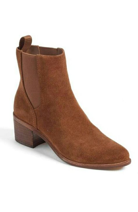 Colby Chelsea Boot Dolce Vita | Chelsea boots, Chelsea boots