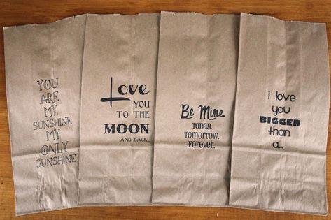 http://www.perfectlyimperfectblog.com/2012/02/printed-paper-bag-tutorial-meet-hayden-from-haven-by-hayden.html