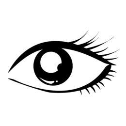 Pin On Optician Stuff
