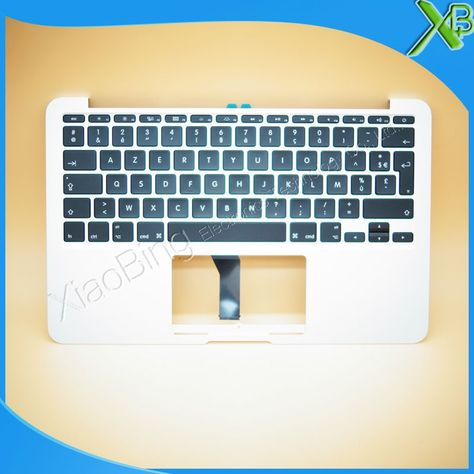 New ACER Aspire 5538 5538G 5739 5739G 5820T Russian//RU Keyboard Клавиатура