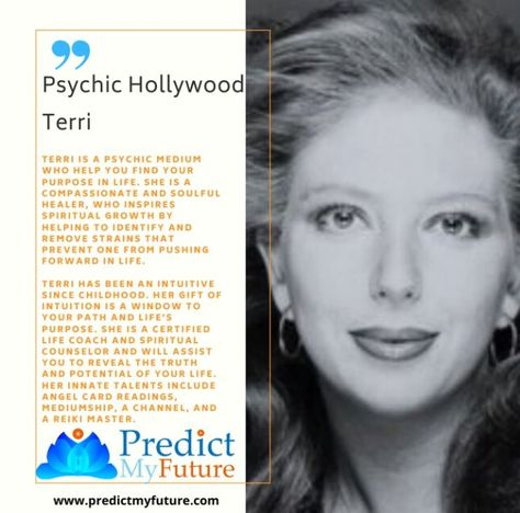 Predict My Future: Home of the 5 star psychics!⭐⭐⭐⭐⭐⠀⠀⠀⠀⠀⠀⠀⠀⠀ .⠀⠀⠀⠀⠀⠀⠀⠀⠀ .⠀⠀⠀⠀⠀⠀⠀⠀⠀ #predictmyfuture #lovepsychicreadings #lovepsychic #lovepsychic #psychictarotcardreaderandadviser⠀#psychictarotfortheheart #psychictarotreader #tarotpsychic #psychictarotreading #thepsychictarot #psychictarotonline #psychictarotoftheheart #psychictarotcardreader #thepsychicfortheheart #psychictarotspells #truephonepsychics #psychicoverphone #psychicreadingsonline #psychicempath #psychicmediums #phonepsychicreader
