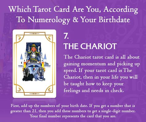 The Chariot tarot card is all about overcoming challenges and gaining victory through maintaining control of your surroundings. #tarot #tarotcards #tarotreading #tarotreader #tarotreadersofinstagram #witch #love #astrology #zodiacs #lovetarotreading #spiritual #magic #meditation #taurus #newbeginnings #theloverstarotcard #thestartarot #thesuntarot #fourofwands #theworldtarot #thelovers #theloverstarot #thechariottarot #thechariot #tarotspread #art #theempress #tarotlife