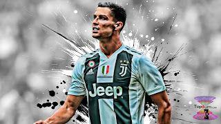 صور كرستيانو رونالدو جودة عالية واجمل الخلفيات لرونالدو Ronaldo Wallpapers 2020 Cristiano Ronaldo Ronaldo Ronaldo Photos