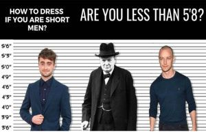 How To Dress If You Are Short 8 Best Fashion Advice For