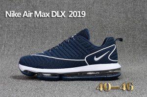 nike air max dlx 2019 femme