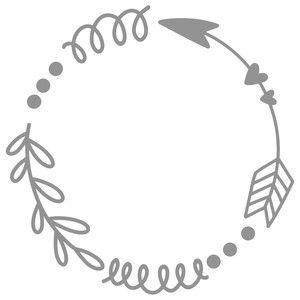 Silhouette Design Store - New Designs Silhouette Vinyl, Silhouette Cameo Projects, Silhouette Design, Vinyl Crafts, Vinyl Projects, Arabesque, Doodles, Cricut Creations, Patterns