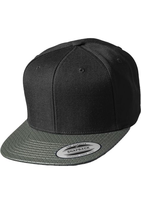 ec17adb159e PERFORATED OLIVE VISOR SNAPBACK  snapback  buckets  dablocksquad   caylerandsons  dablock  cap  hat  bucket  rome  hats