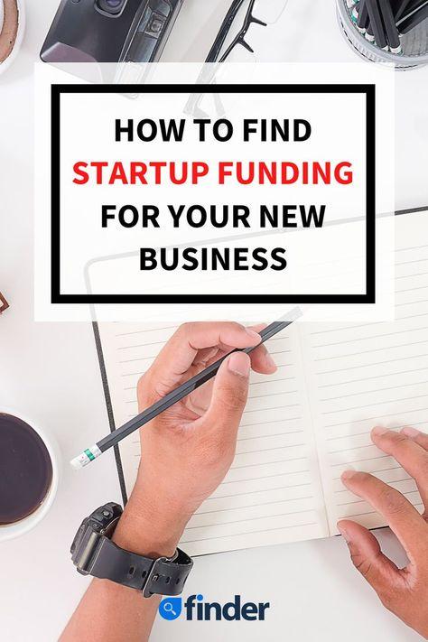 9 Best Startup Business Loans: Updated for 2020 | finder.com