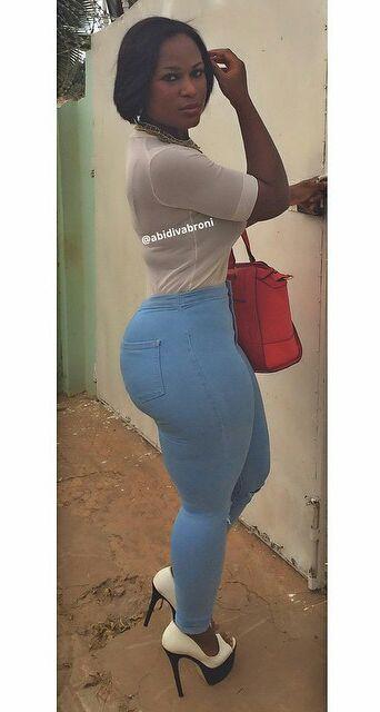 Monster big black booty Thebootymonster Beautiful Black Women Ebony Women Fashion