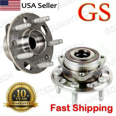 Pin On Wheel Hubs And Bearings Wheels Tires And Parts Car And