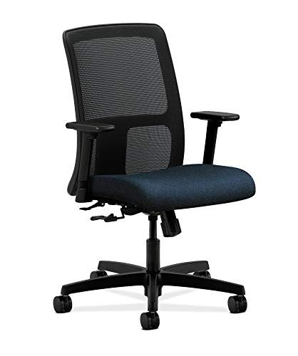 Office Furniture Low Back Task Chair