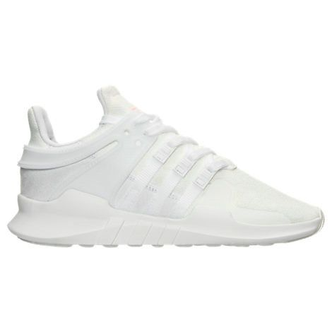 Hot Sale 2017 UK Trainers Womens adidas EQT Support ADV ...