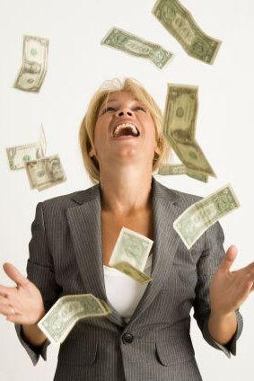 Direct Lenders Paydayloansonline Bestpaydayloans Onlinepaydayloans Progressivefinance Long Term