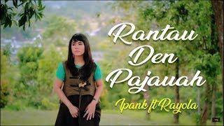 Download Lagu Lagu Minang Rayola Https Www Mp3rnb Net 2019 11