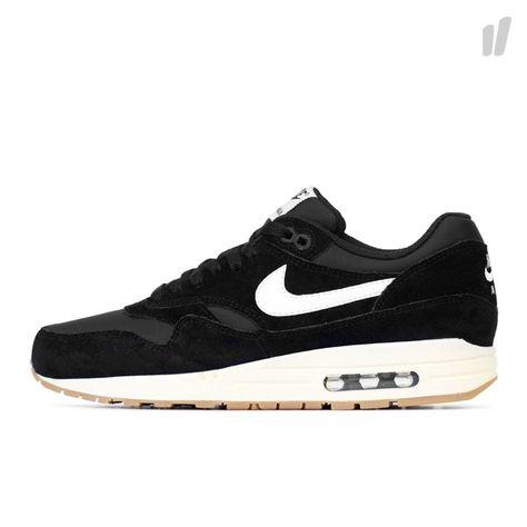 Nike Air Max | Nike