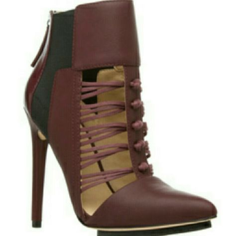 On Sale! Gwen Stefani Armin Dress Sandals | Heels, Trendy