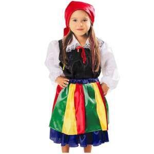 Wybieramy Stroj Ludowy Dla Dziecka Fashion Style Allegro
