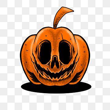Halloween Png Imagenes Transparentes Vectores Y Archivos Psd Descarga Gratuita En Pngtree Halloween Pumpkins Halloween Illustration Iphone Wallpaper Fall