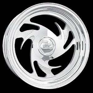 Colorado Custom Precision Billet Wheels Steering Wheel Detail Pinterest Car Cars And