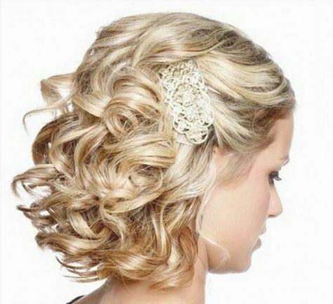 Pin Von Carli Lundquist Auf Hair Style Frisuren