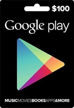 Google Play Gift Card Free Cods Games Hacks 50 2021 Save It First In 2021 Google Play Gift Card Google Play Codes Amazon Gift Card Free