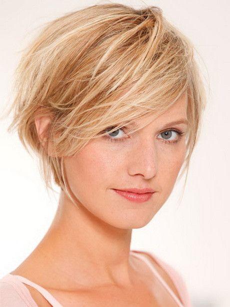 Frisuren Mittellang Feines Haar Inspirational Frisuren Kurz Feines Haar Short Hair Model Short Hair Styles Hair Styles