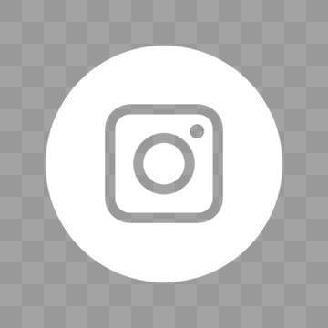 Instagram White Icon Free Logo Design Template Png And Psd In 2020 Logo Design Free Logo Design Free Templates Instagram Logo