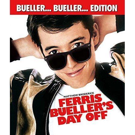 Movies Tv Shows Ferris Bueller Good Movies Movie Tv