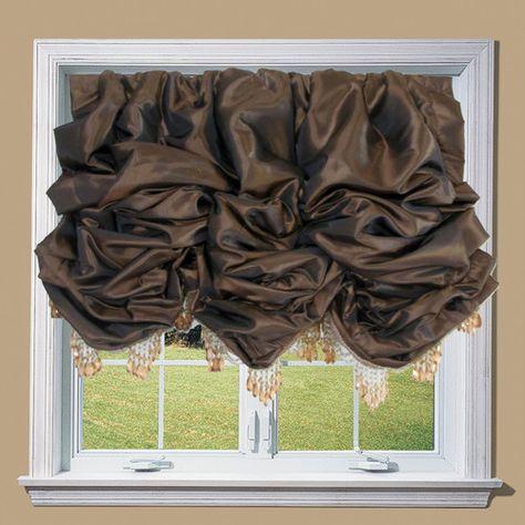 Unique Curtain Exchange New orleans