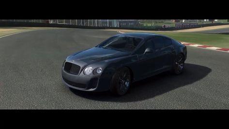 720 Tube Car Ideas Car Super Cars Luxury Cars