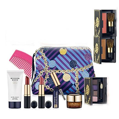 477675dcad17b322a67b4ee1ecff4b15--makeup-gift-sets-skin-care-products.jpg