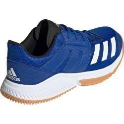 Men's handball shoes | Adidas men, Men's adidas (men), Adidas ...