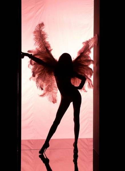 Wallpaper Pink Victoria Secret Wallpapers Vs Angels 70 New Ideas Victoria Secret Wallpaper Victoria Secret Wings Victoria Secret Angels