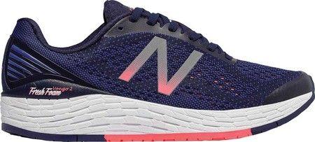New Balance Fresh Foam Vongo V2 Running Shoe New Balance New Balance Fresh Foam Road Running Shoes