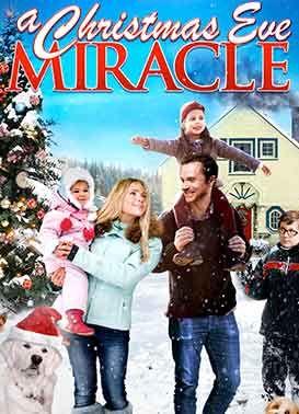 Family Christian Christmas Movies Free Christmas Movies Hallmark Christmas Movies Xmas Movies