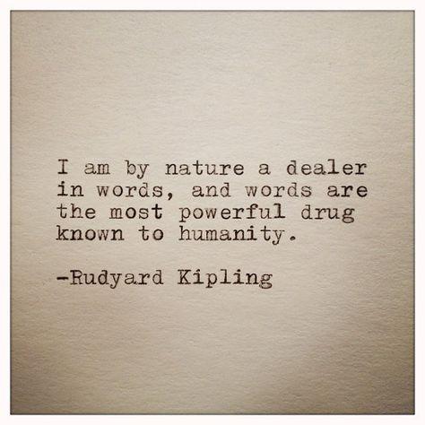 Top quotes by Rudyard Kipling-https://s-media-cache-ak0.pinimg.com/474x/47/77/cc/4777cccba0b47af90b9b7344958941dc.jpg