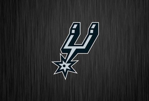San Antonio Spurs Wallpaper 1080p