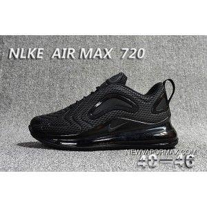 air max 720 vapormax