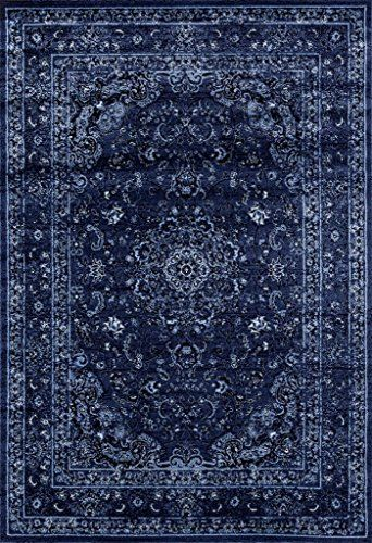 Pin By Gloom On Rugs Rugs On Carpet Persian Area Rugs Area Rugs