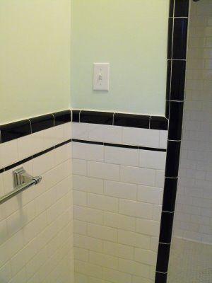 65 bathroom ideas bathroom bathroom