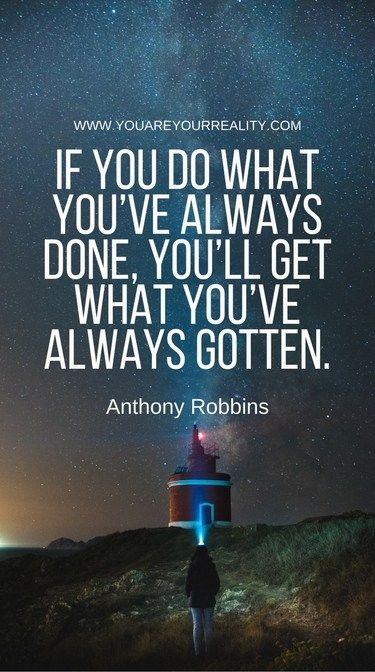 30 Anthony Robbins Quotes With Images Tony Robbins Quotes