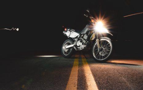 Yamaha Yz 250 Wallpaper Hd Yamaha Yz 250 Motorcycle Lights Yz 250 Cool motorcyle bike hd wallpaper bikes