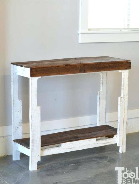 Sofa Table Cabinet Medium Size Of