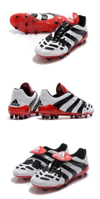 Pin de Cleatsacc en botas de futbol | Zapatos de fútbol