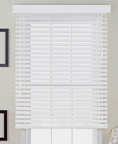 12 Graceful Roller Blinds Translucent Ideas Blinds For Windows